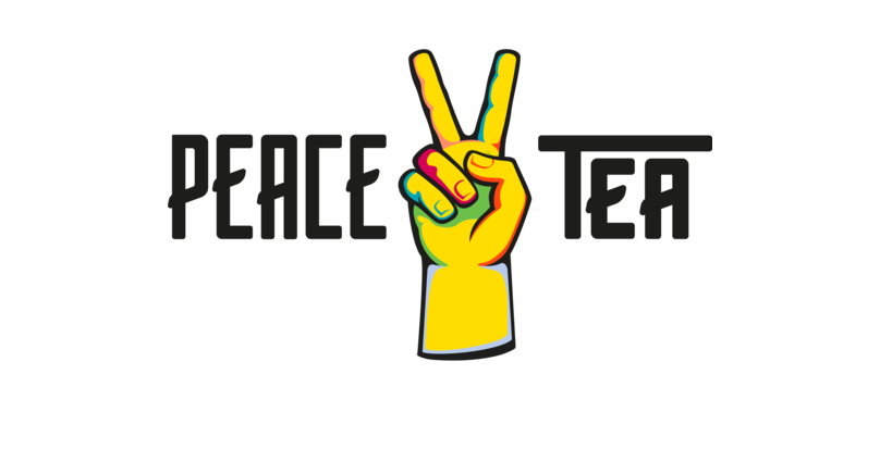 PEACE+TEA+LOGO+FOR+SITE.png