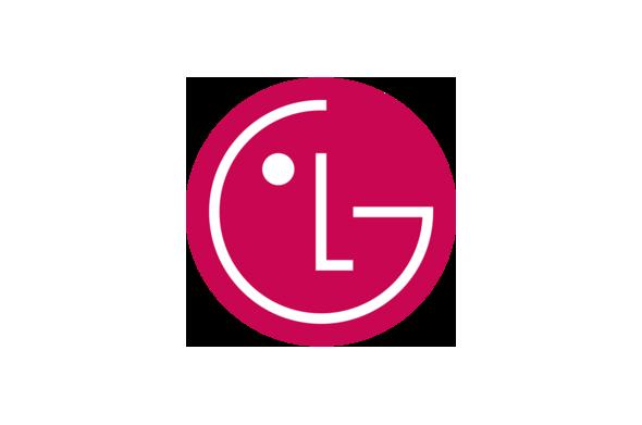 lg_logo_PNG21.png