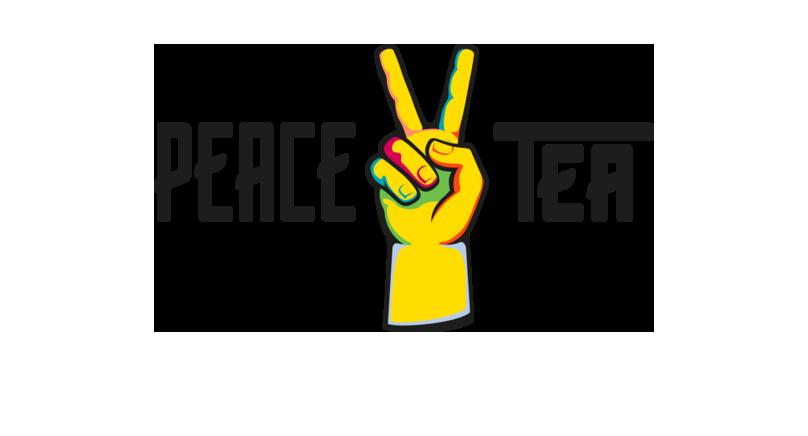 PEACE+TEA+LOGO.png