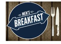 170118-breakfast.jpg