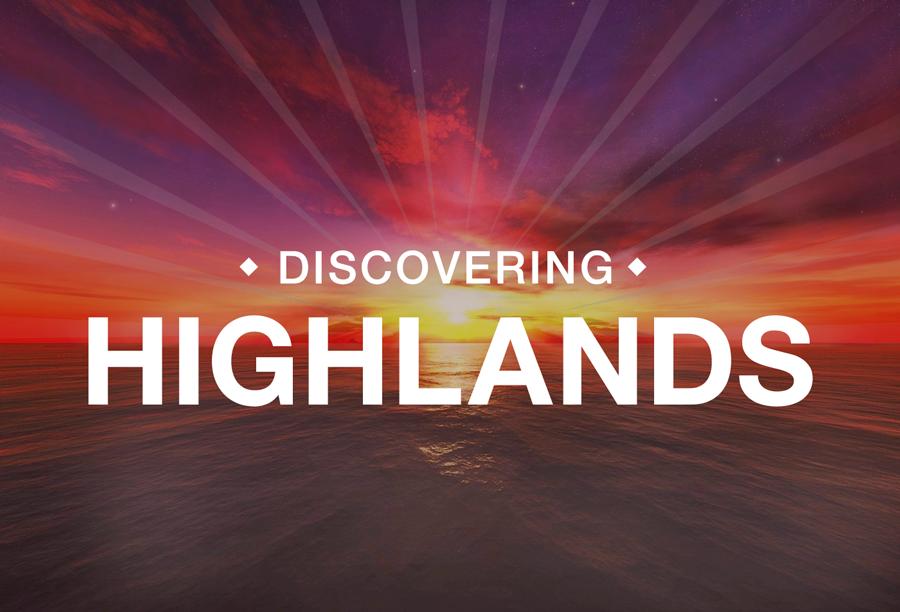 discoverhighlands.png