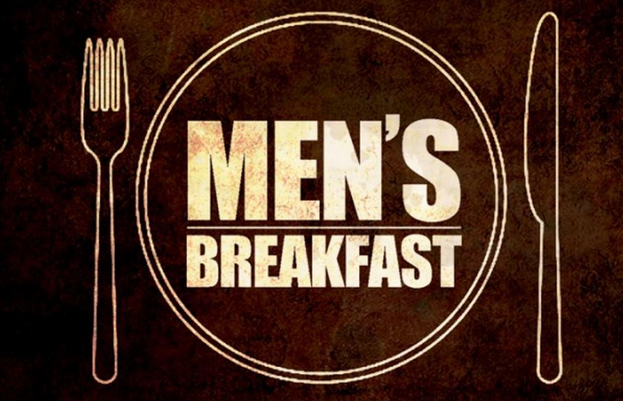 men-39-s-breakfast.jpg