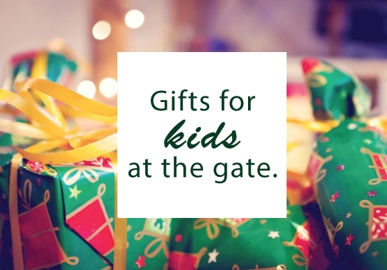 Gifts-for-the-kids.jpg