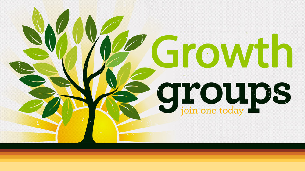 Growth Groups - Hero.jpg