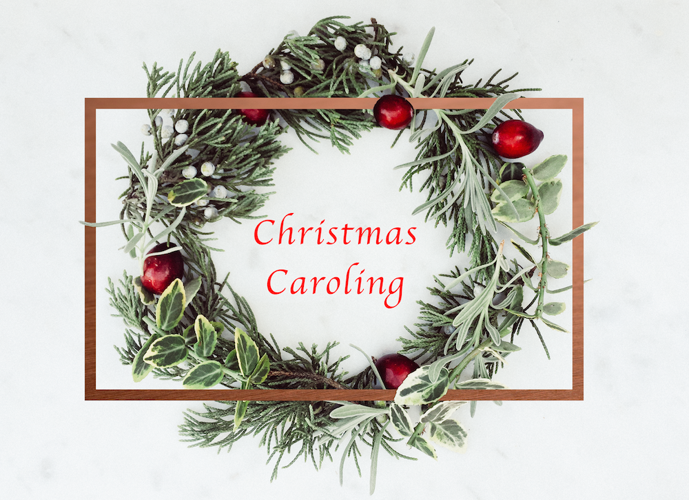 christmascaroling.png