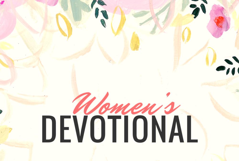 devotional.png