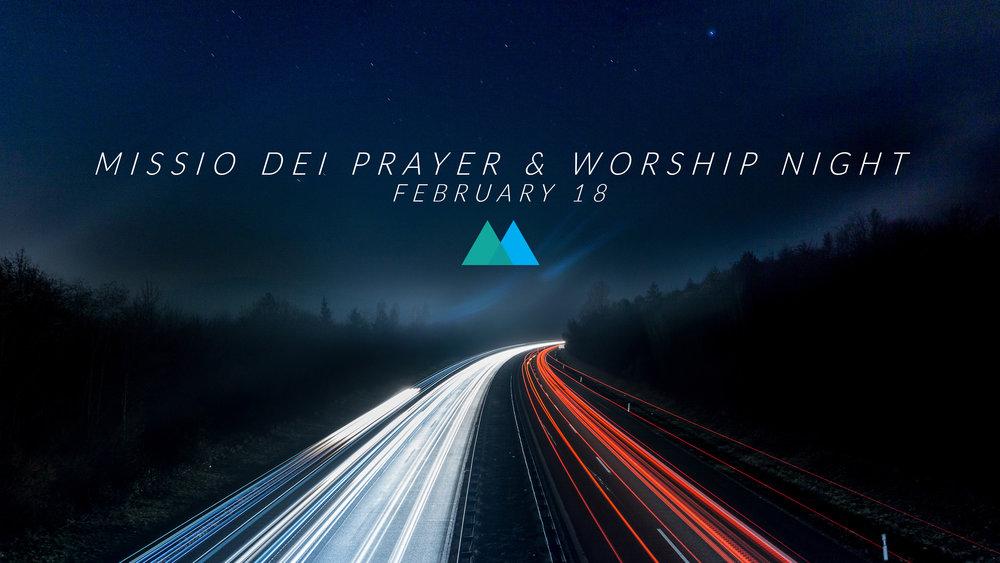 Misio Prayer_New.jpg