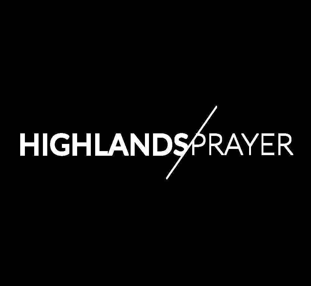 H-PrayerV3.png