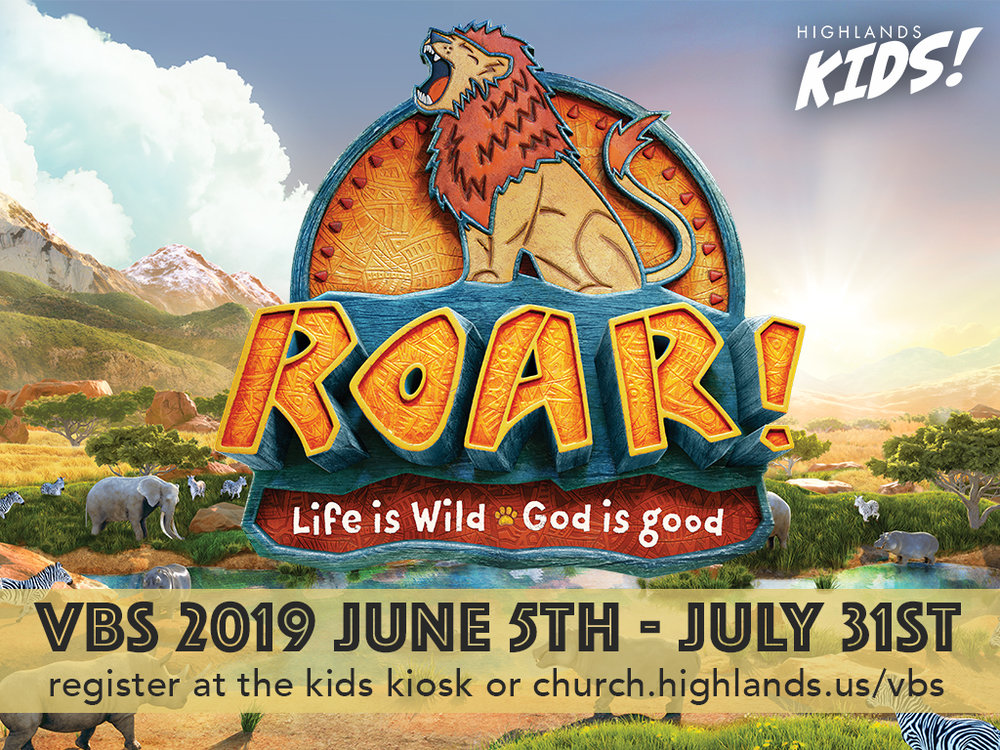 2019-VBS-GeneralGraphic-1024x768.jpg