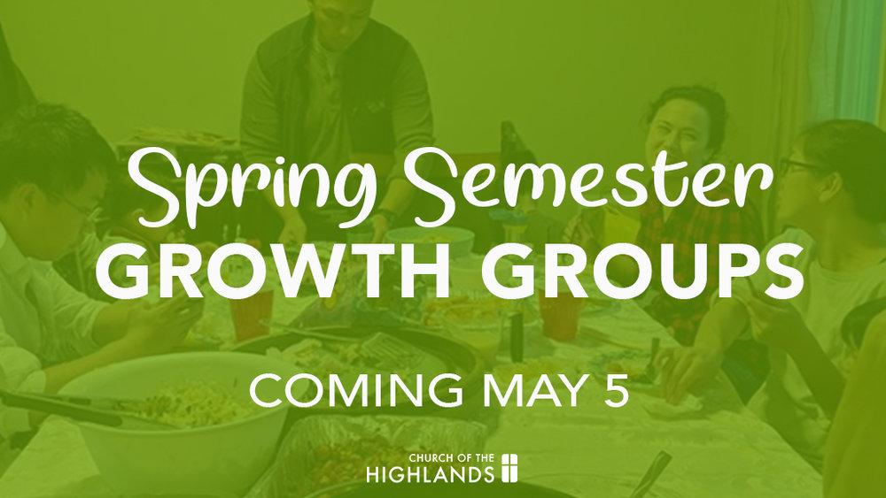 Spring-Growth-Group-1024x576.jpg
