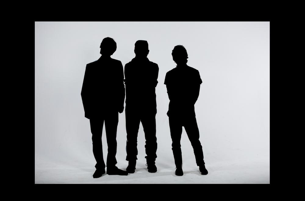 band_blk.jpg