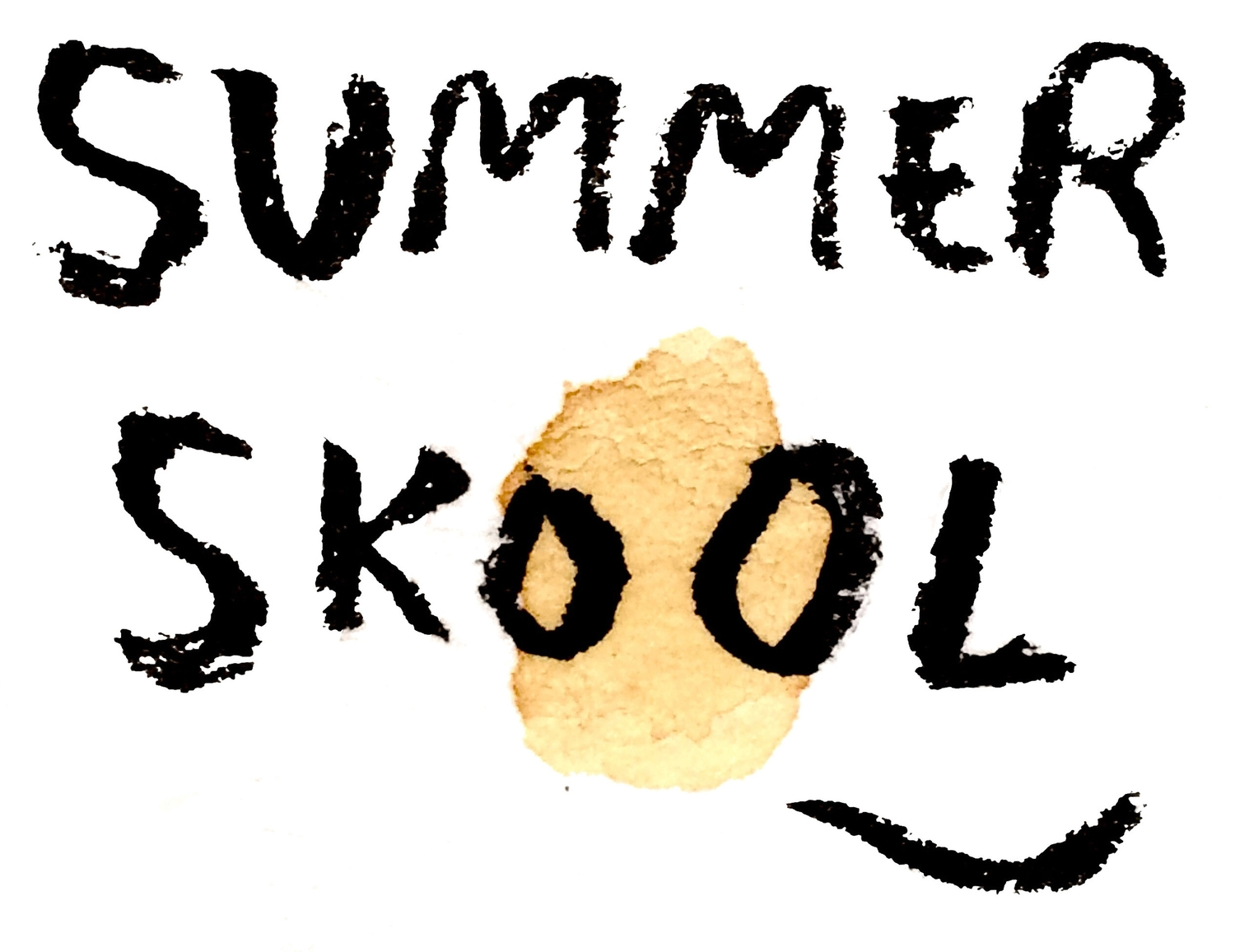 Summer Skool