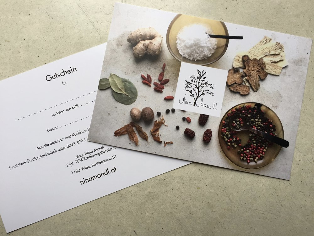 Sommerküche Tcm : Tcm traditionelle chinesische medizin u diagnostik