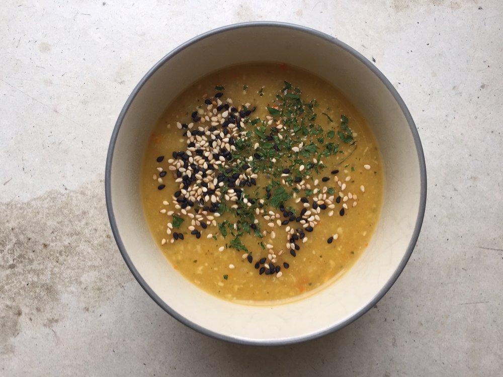 Gemüse-Reis-Congée_Nina Mandl TCM.jpg