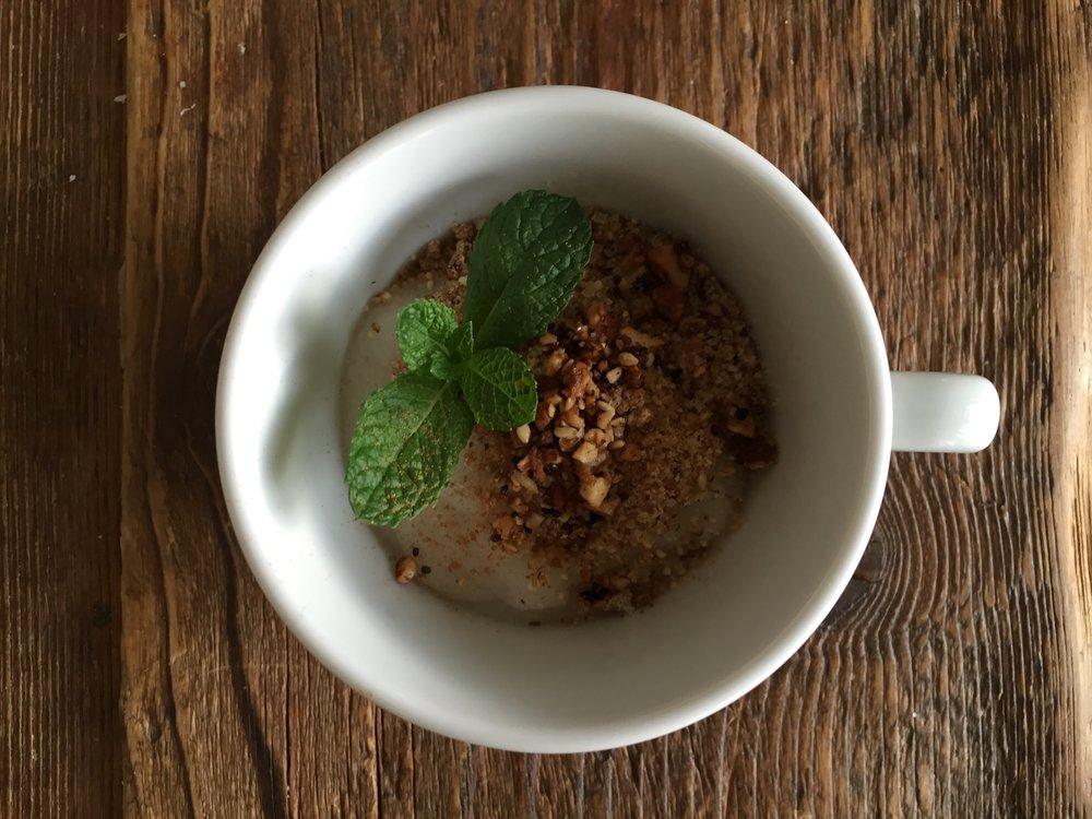 Reis Pudding mit gerösteten Zimt Mandeln_Nina Mandl TCM.jpg