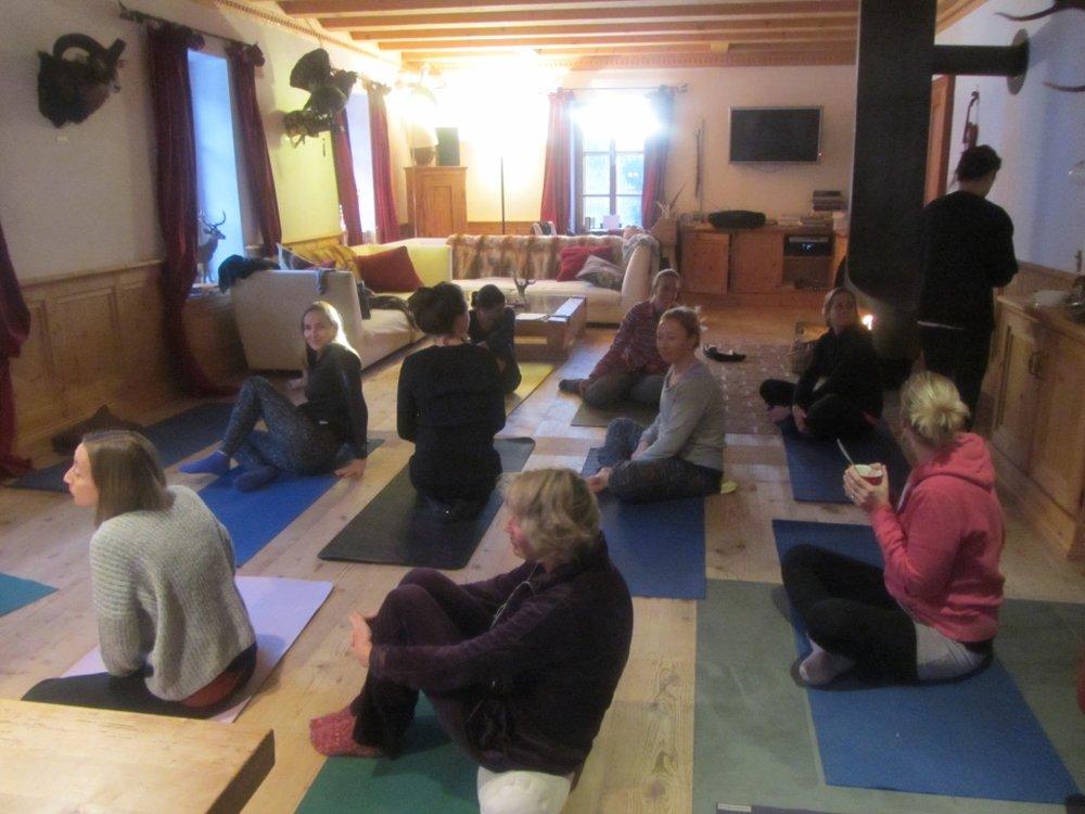 Yogaeinheit_TCM & Yoga Seminar_Ötscher_1703.jpg