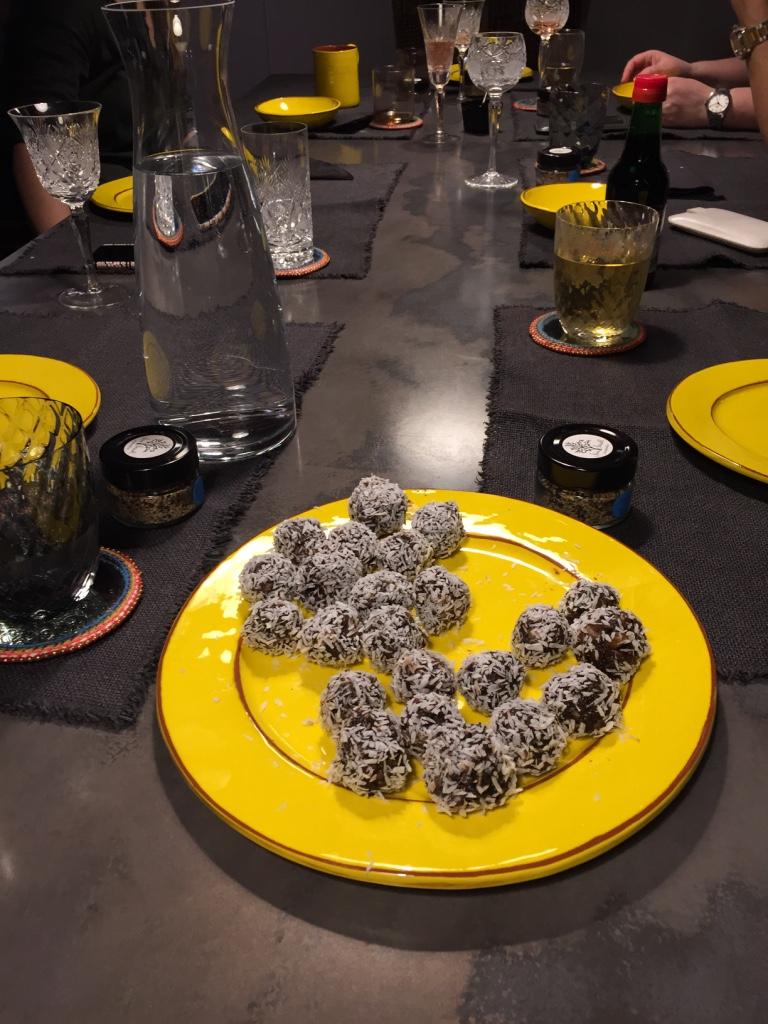 private cooking_Maria_Detox_Dessert_Nina Mandl TCM_1702.jpg