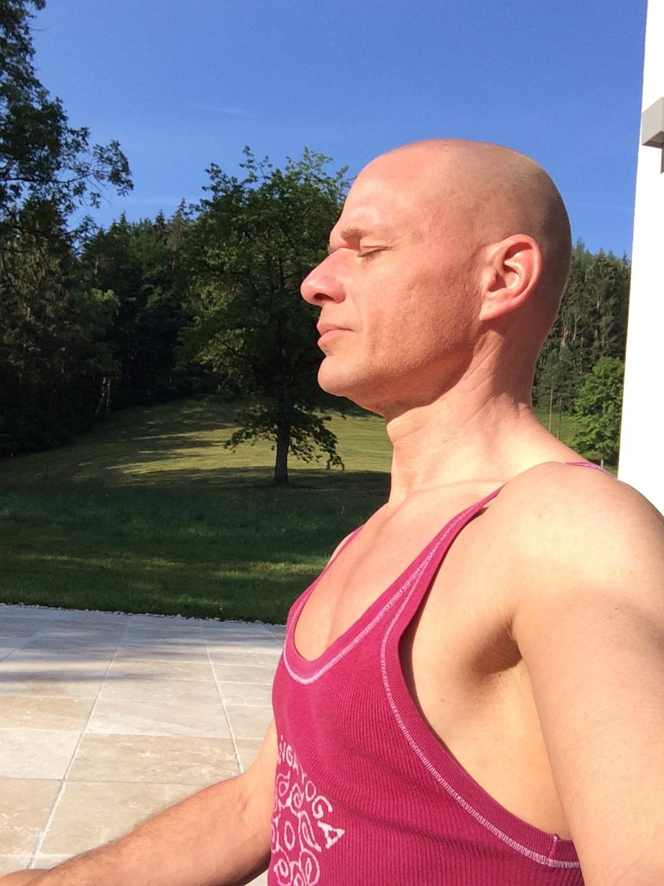 Christian Heger_Yoga.JPG