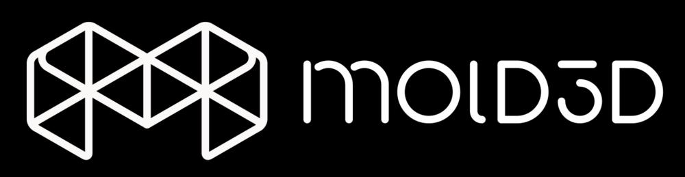 Mold 3D — Niko Berry