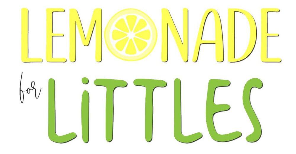 lemonade for littles logo.jpg