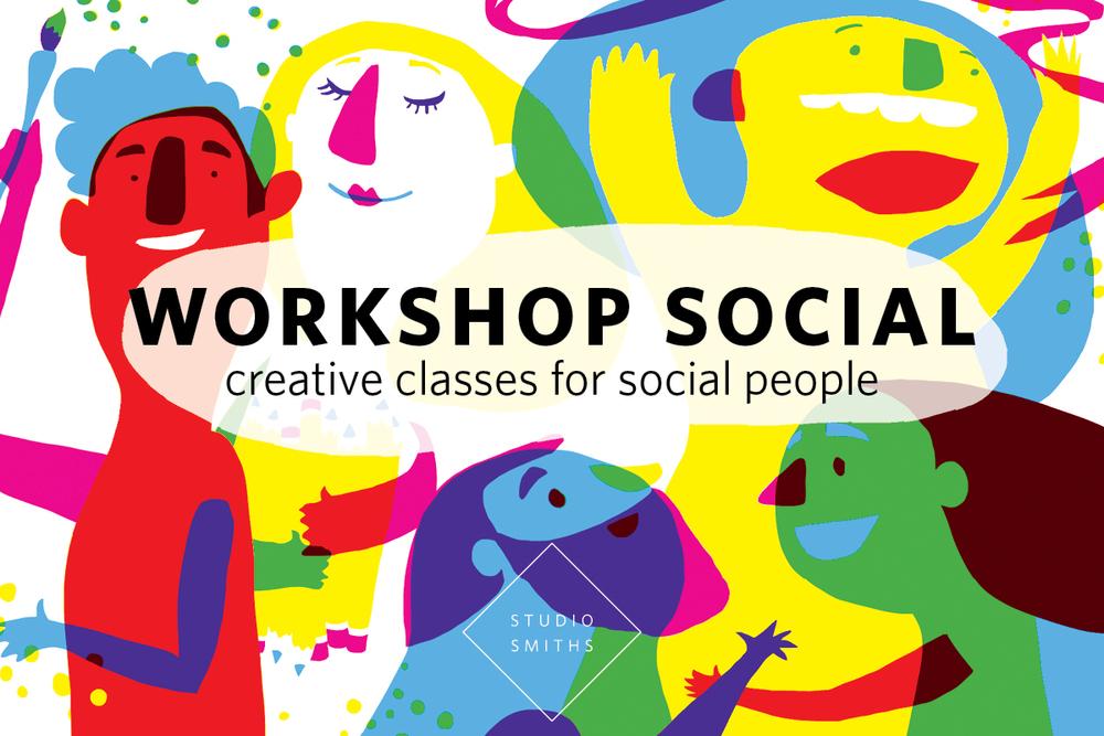 workshop social