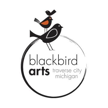 blackbird logo.jpg