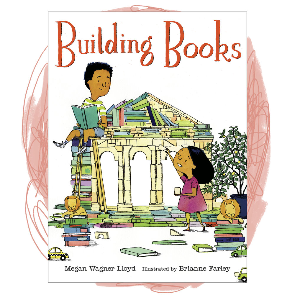 Building Books Cvr header.jpg