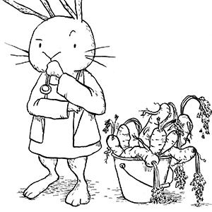carrot coloring book page th.jpg