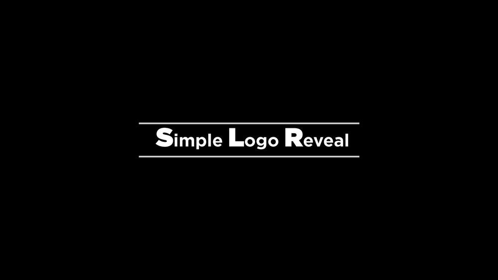 LogoReveal_Still.jpg