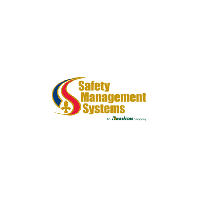 safety-management-systems-logo.png