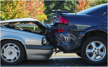 Motor Vehicle Accidents Our firm will make sure that you are fully compensated for all the losses you have suffered due to the negligence of another.