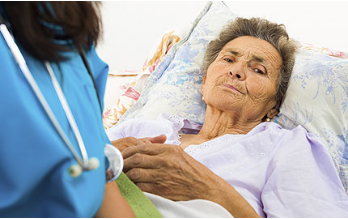 Nursing Home Abuse & Neglect Our attorneys have been on the leading edge of making nursing home companies accountable for harm they cause.