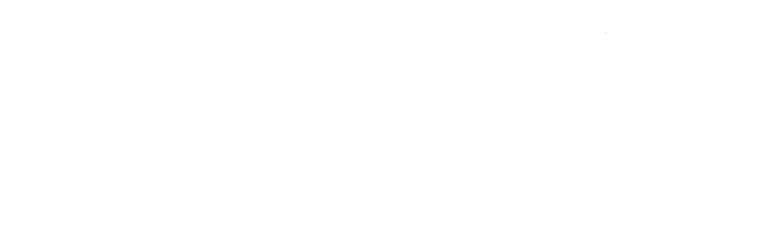 The Meantime Coffee Co.