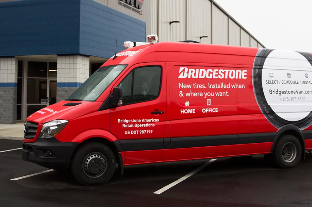 bridgestone-tire-van.png
