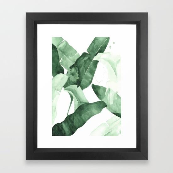 Buy Paintings online