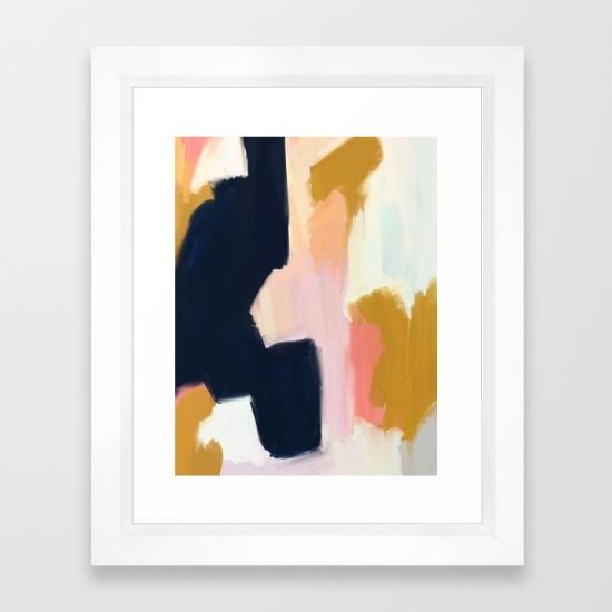 Art to buy online