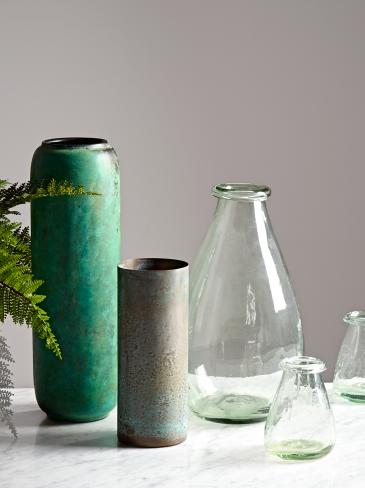 Green Interior Design Ideas