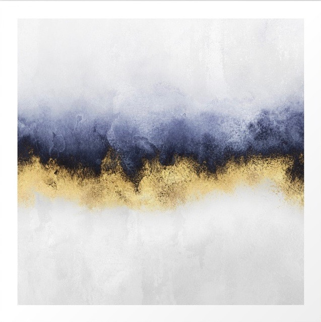 Affordable art prints to buy online - Sky by Elisabeth Fredriksson at Society 6