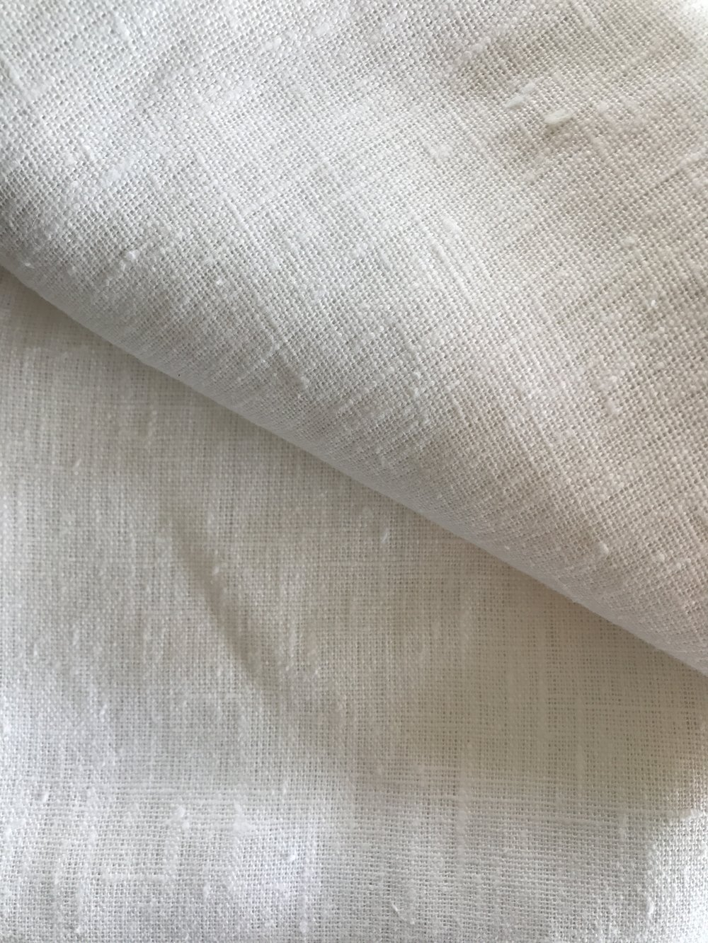 Camilla Pearl project with Annie Sloan dyeing fabric.JPG