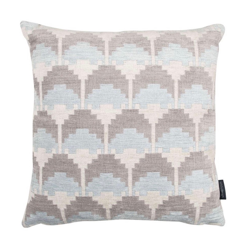 Sweetpea & Willow cushion edit by Camilla Pearl Blog