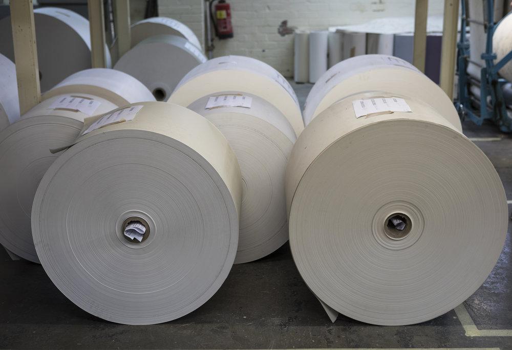 Reel of Paper before Printed.jpg