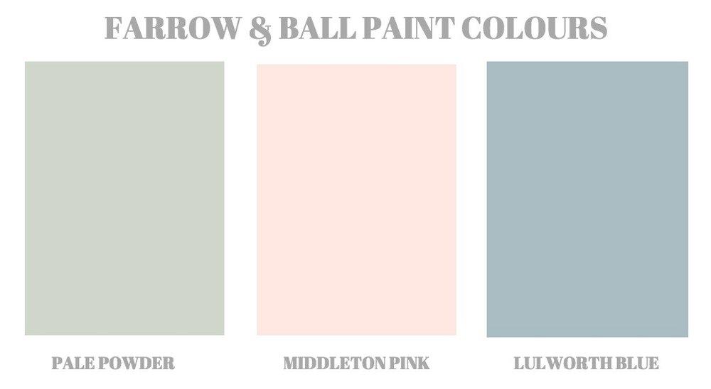 Pastel Colour Scheme.jpg