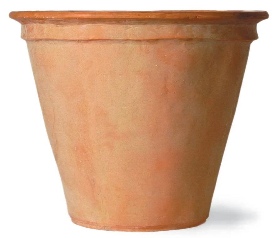 Wayfair pots.jpg