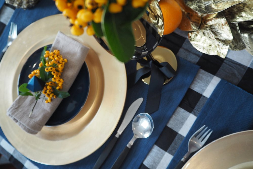 Christmas tablescape by Camilla Pearl.JPG
