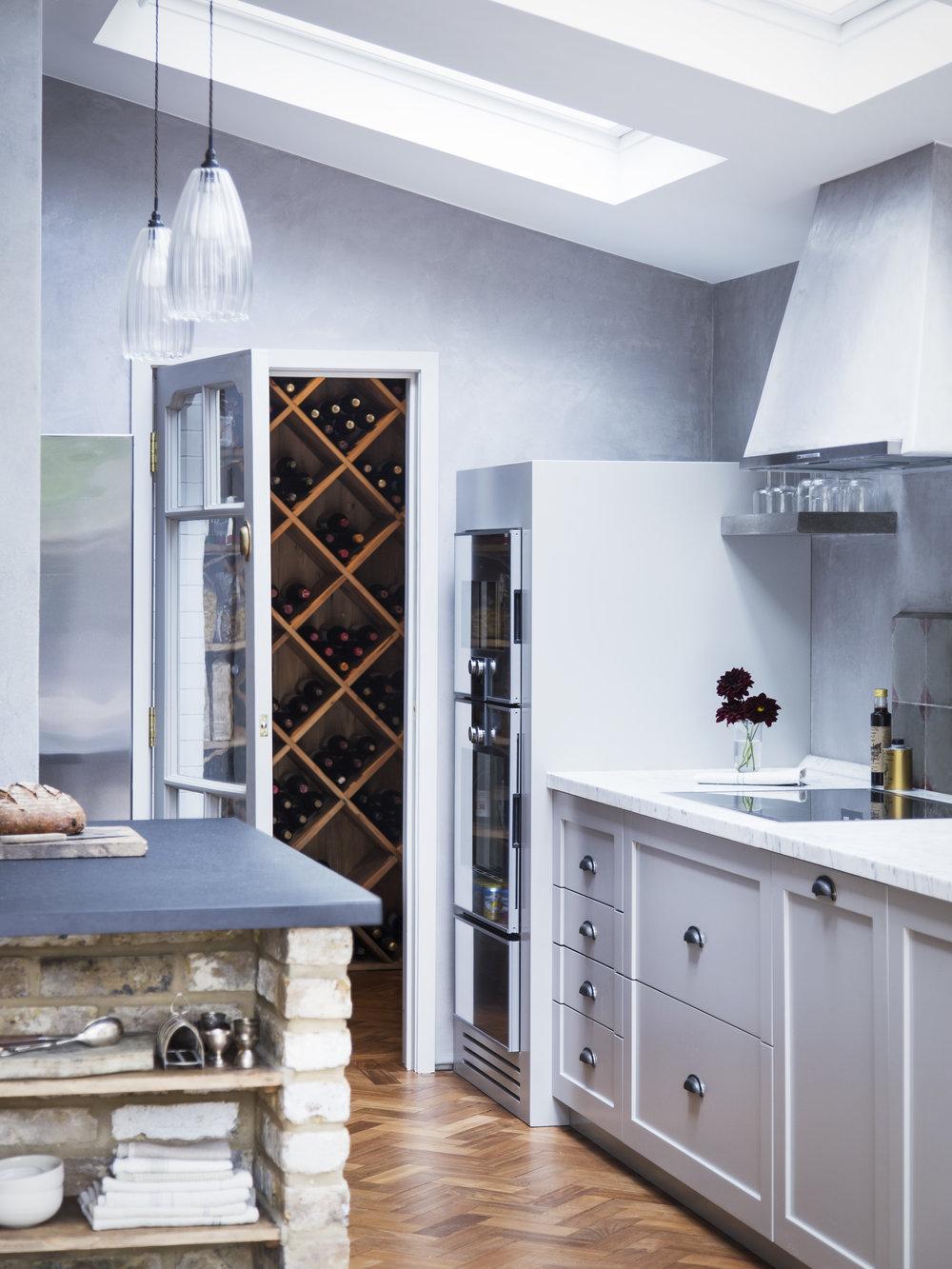 similar kitchen lighting advice. Upton Ribbed Pendant 2.jpg Similar Kitchen Lighting Advice G