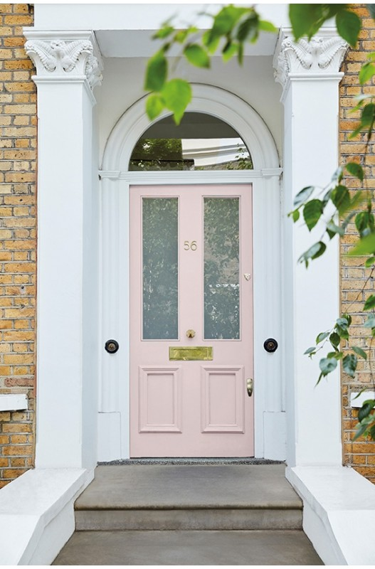 Image by Little Greene Paint Company - Dorchester Pink.jpg