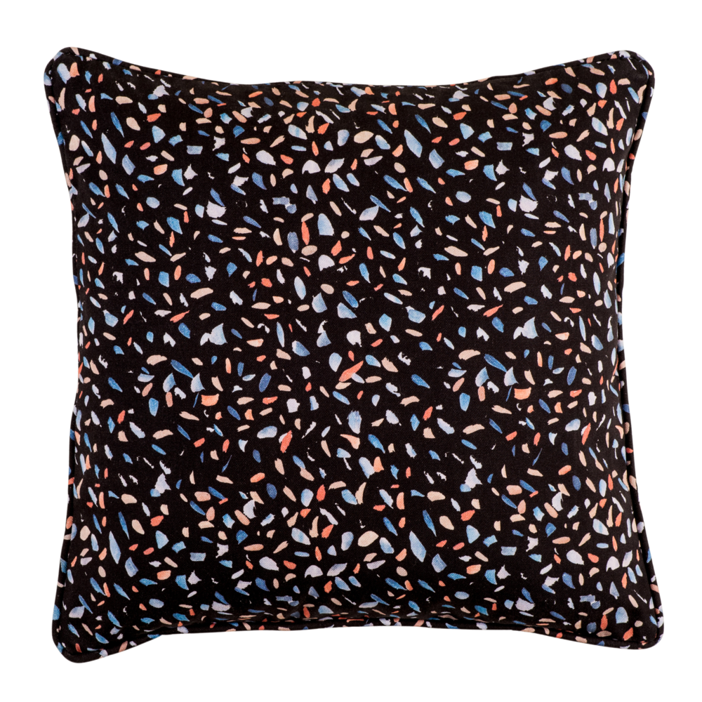 Trans Harriet Small Scale Cushion.png