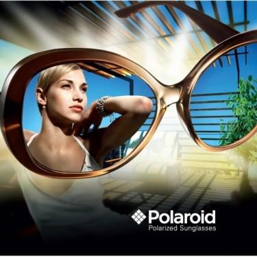 polaroidad.jpg