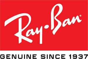 Ray_Ban_Genuine-logo-5A40D02A74-seeklogo.com.png
