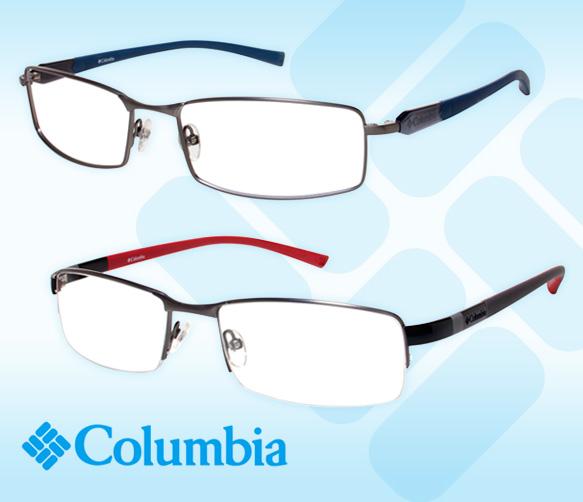 columbiaglasses.jpg